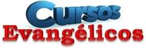 Cursos Evangélicos